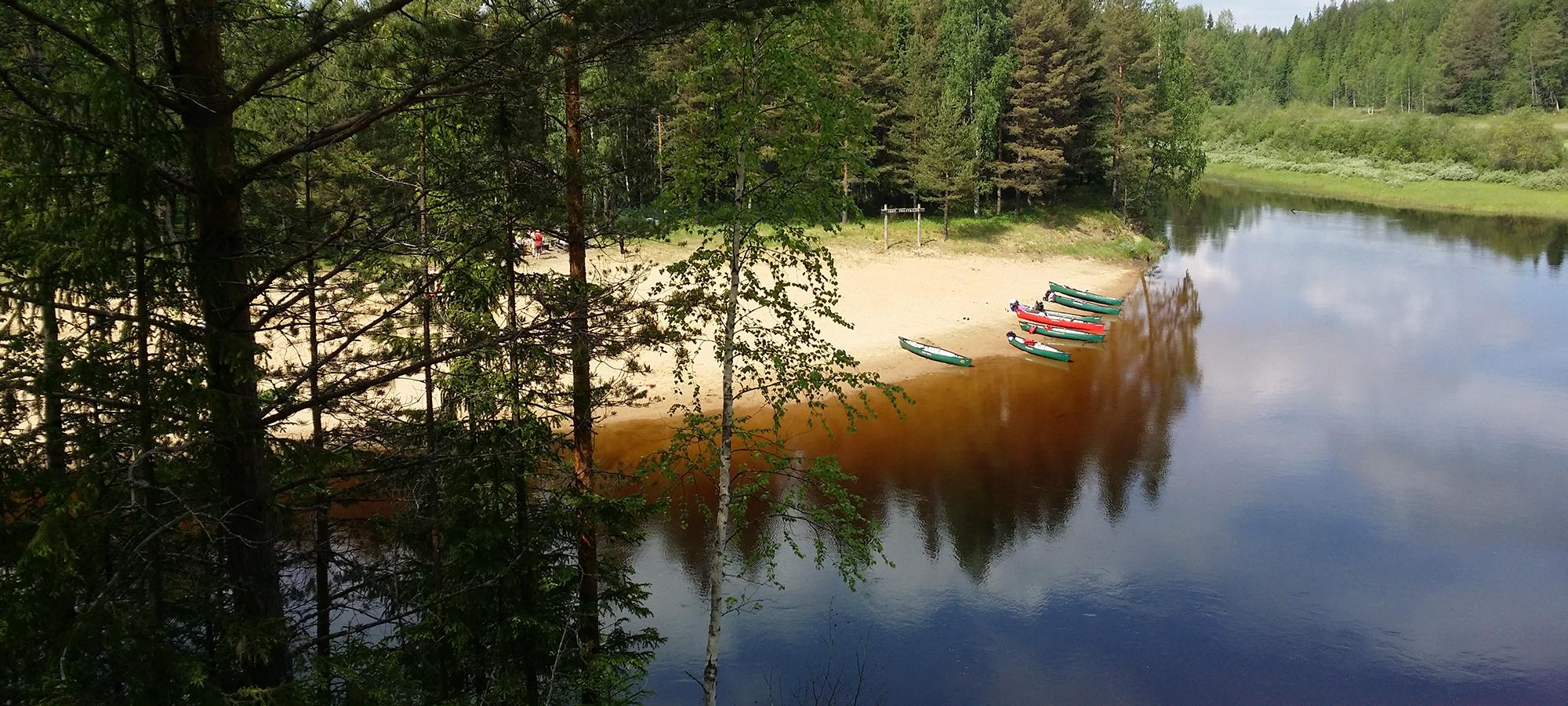 voxnan_kanot_camping