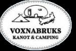 voxnabruks_kanot_camping